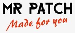Mister Patch