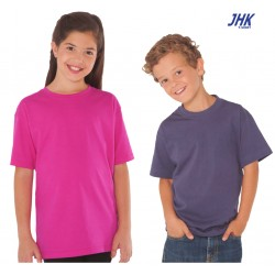 KID T-SHIRT JHK