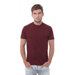 T-shirt Unisex Neutra JHK